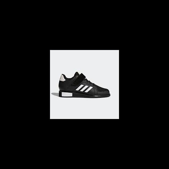 Adidas PowerPerfect 3