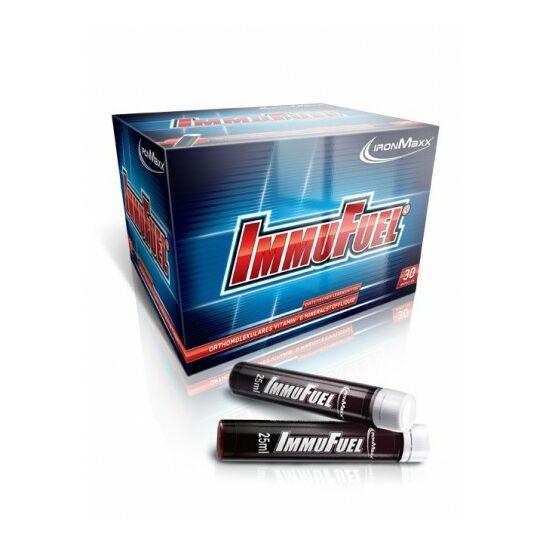 Immufuel® - 25ml ampulla IronMaxx®