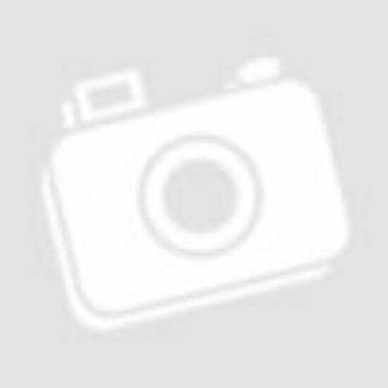 HealthyCo Proteinella fehér csokis, 400 gr.-os