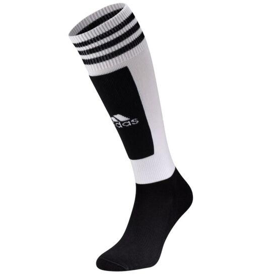 Adidas ClimaCool súlyemelő zokni