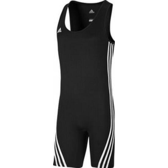 Adidas Basic fekete