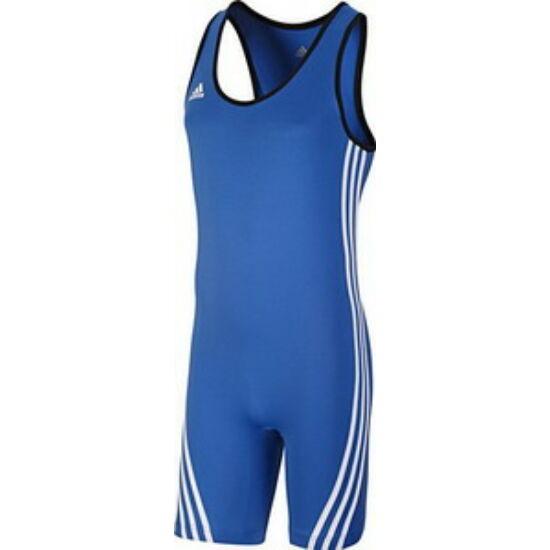 Adidas Basic kék