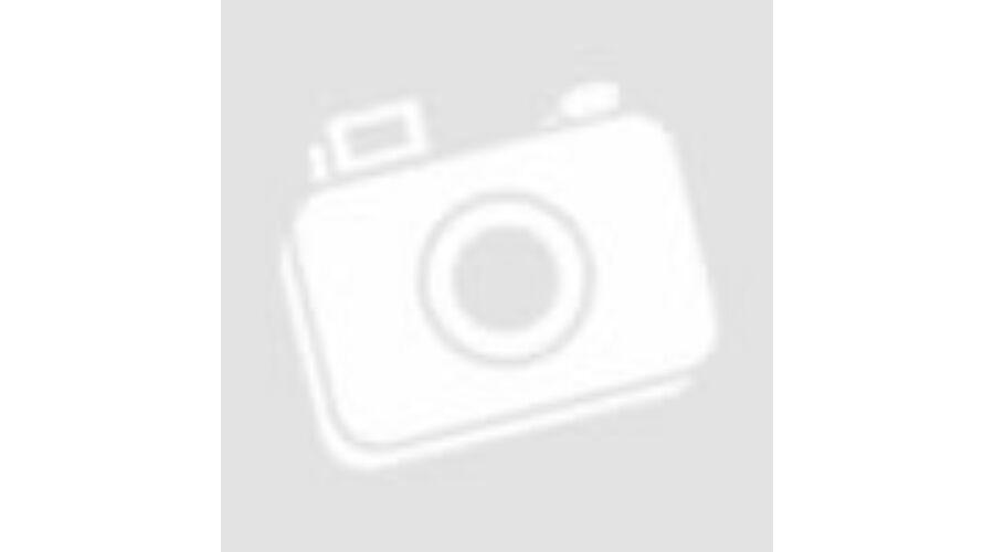 8768786ed5 Súlyemelő Powerperfect Adidas Powerperfect Súlyemelő Adidas Cipő Adidas Cipő  Súlyemelő Powerperfect c4R3LqAj5
