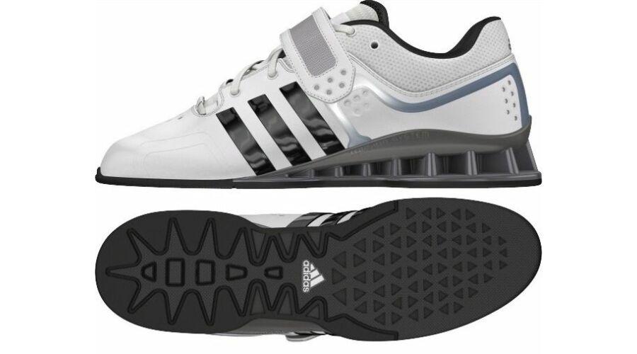 Olcsó Adidas Női Súlyemelő cipő A legjobb adidas cipő